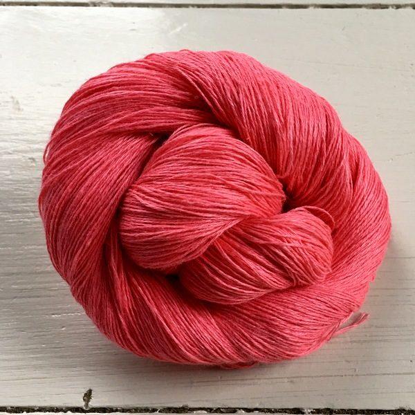 1-1 Hot Pink