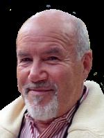 Dennis Pitts