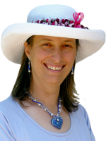 Daniela Nii